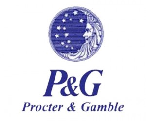procter and gamble 1 Is the average tenure of the board of directors team less than 3 years (1 check) procter & gamble has a total score of 0/6, this is not included on the snowflake.